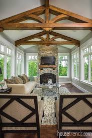 1000 ideas about room additions on pinterest family room