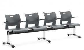 Alternative Office Chairs New Global Seating Line Office Techs Furniture