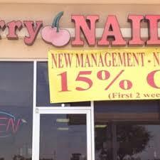 cherry u0027s nails spa u0026 14 photos nail salons 9445