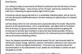college admission recommendation letter templatezet