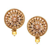 karigari earrings buy fashion earrings