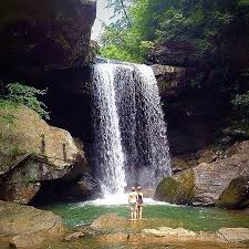 7 best central kentucky state parks images on pinterest