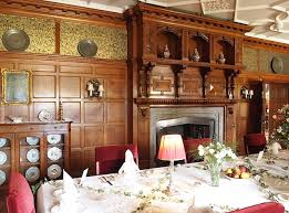 The Dinning Room 421 Best The English Room Images On Pinterest English Cottages