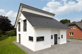 Familienhaus Familienhaus Roreger Holzbau