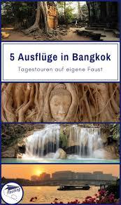 U K Hen G Stig Die Besten 25 Thailand Urlaub Günstig Ideen Auf Pinterest