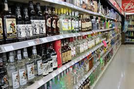 liquor stores thanksgiving content goodies liquor store
