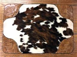 Cowhide Bathroom Rugs Cowhide Bathroom Rugs Best Images On Ship Architecture And Area