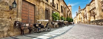 cordoba spain travel tour cordoba andalusia truetrips