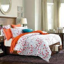 Kingsize Duvet Cover Beautiful Bed Quilts U2013 Boltonphoenixtheatre Com