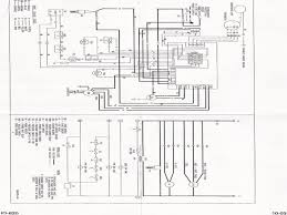 echlin solenoid wiring diagram echlin ignition parts review
