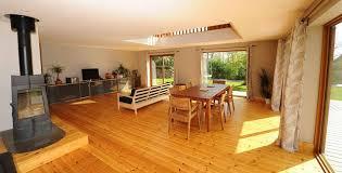 prix maison neuve 4 chambres déco prix maison en bois 93 boulogne billancourt 06480927 platre
