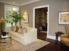 home colors interior sherwin williams balanced beige we just painted the living room