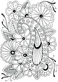 desert owl coloring page http houseoflowers com wp content uploads 2013 02 cute flower for