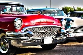 vintage cars free images old red motor vehicle vintage car hdr cars