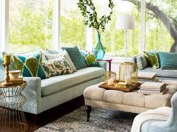 target threshold target living room furniture u2013 modern house