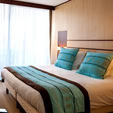 les chambre hôtel point hôtel à arcachon vue sur mer