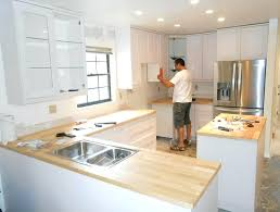 installation kitchen cabinets kitchen cabinet installation kitchen cabinet installation cost