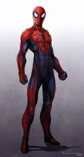 101 best spider man images on pinterest marvel comics comic art