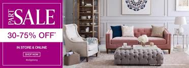 Home Decor Blogs Dubai by Indigo Living Furniture And Decor Online Indigo Living Shop