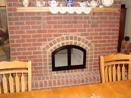 fireplace installation and repair j sadler company
