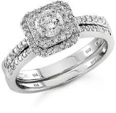 Huge Wedding Rings by Wood Wedding Rings Findingperfect Engagement Ring Deal