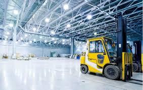 bureau d etude batiment bureau d étude de bâtiments industriels et commerciaux