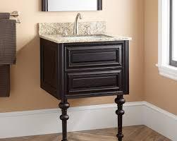 cabinet 0567500410 1235000410 24 vanity cabinet brilliant 24