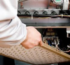 ac repair replacement service houston tx hvac repair houston tx