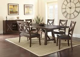 steve silver dining room sets wonderful steve silver dining room furniture contemporary best