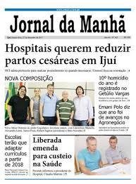 valor reajuste ur 20152016 jornal da manhã sexta feira 22 12 17 by clicjm issuu