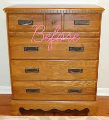 How To Paint A Filing Cabinet Diy Treasures U2014 Community Threads