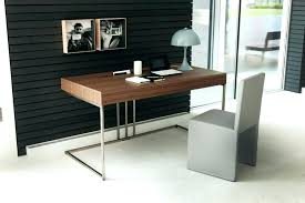 Home Office Furniture Houston Cheap Office Furniture Houston S Home Office Furniture Houston
