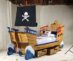 Pirate Room Decor Pirate Bedroom Decor Ideas