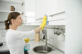 küche putzen küche putzen putzen de