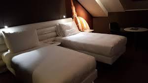 chambre nantes chambre picture of radisson hotel nantes nantes