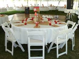 table and chair rentals chicago check this folding chair rental chicago kahinarte