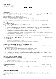 Executive Officer Resume Review My Resume Resume For Your Job Application