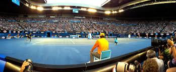 Rod Laver Floor Plan Melbourne Park Redevelopment U2013 About Tennis Australia Tennis
