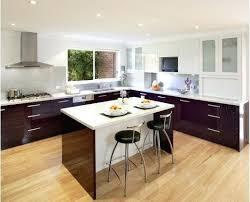 centre islands for kitchens superb center island kitchen table kitchen centre island kitchens