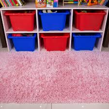 Safavieh Kids Rugs by Childrens Rugs Bright And Colourful Kids Rugs For A Fun New Look