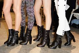 best street riding boots fall fashion trends the best fall boots and winter boots under