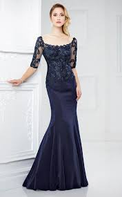 mother of the bride gowns tea length mother of the bride dresses