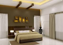 Interior Design Ideas For Bedrooms Modern  Bedroom Interior - Bedroom interior design ideas 2012