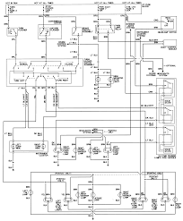 freightliner truck injector wiring diagrams mack cv ecm engine