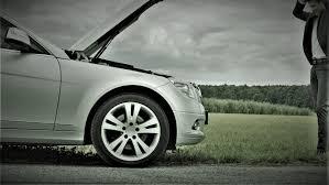 Comparatif Si E Auto B D Un Véhicule D Occasion De Quelles Garanties Disposez Vous