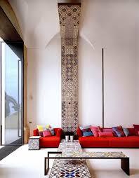 Home Design Italian Style Italian Home Interior Design 25 Best Ideas About Italian Style