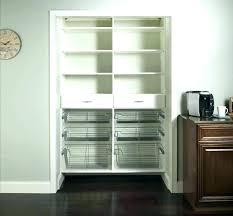 meuble garde manger cuisine meuble de rangement cing meuble garde manger meuble garde manger