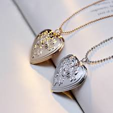 custom engraved lockets popular picture engraved lockets buy cheap picture engraved