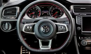 volkswagen tsi 2015 2015 vw golf tsi 3dr joins tdi and gti in brooklyn en route to