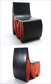 353 best plywood furniture images on pinterest plywood furniture